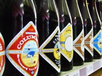 bier slijterij amsterdam
